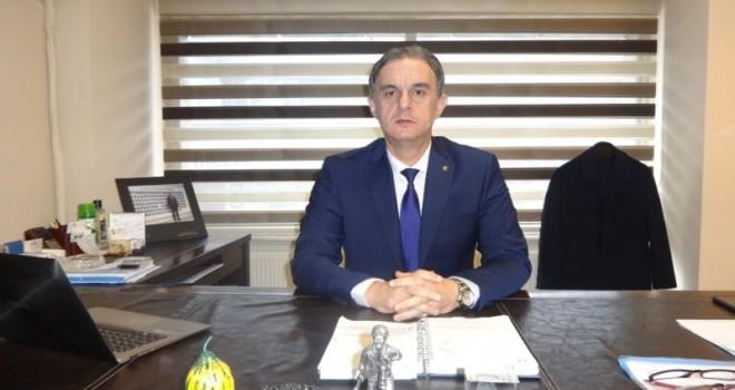 """""""İŞTE GERÇEKLER"""" DEDİ…TEK TEK SIRALADI…"""