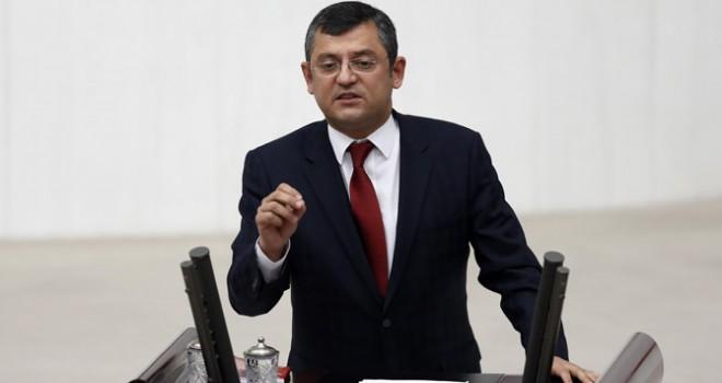 "ÖZEL: ""O AKP'LİLERE VİDANJÖR LAZIM"""