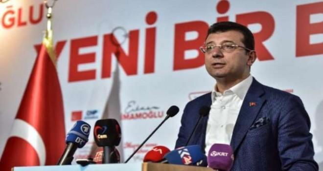 CHP PARTİ MECLİSİ'NDEN DEMOKRASİ VE ÖZGÜRLÜK BİLDİRGESİ