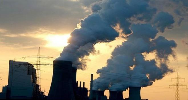 Kapatılan termik santrallere milyarlık 'teşvik