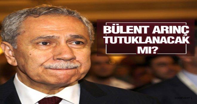 MHP Gurup Başkan Vekili  Manisa Millet Vekili Erkan  Akçay'ın Bildiği Bir şey..mi  Var.
