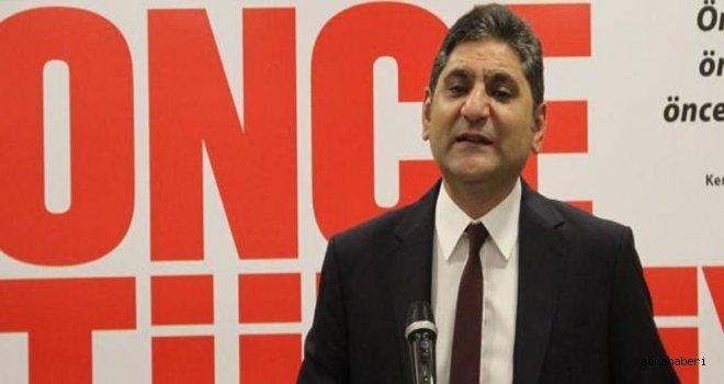 'Yüzyılın vurgunu... Türk Telekom şu an itibariyle battı'